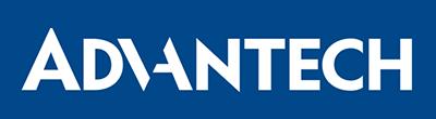 Advantech2-thegem-person