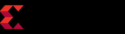 Xilinx1-thegem-person