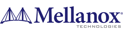 mellanox-logo1-thegem-person