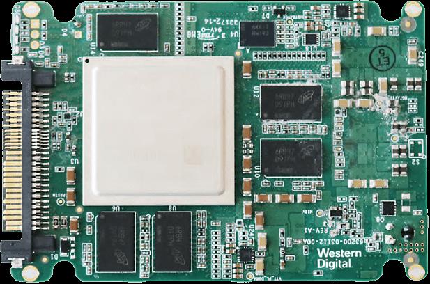 Hardware – Mipsology