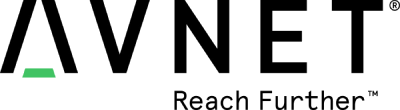 Avnet_logo_tagline_rgb (1)