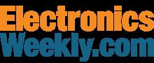 Electronics Weekly.com
