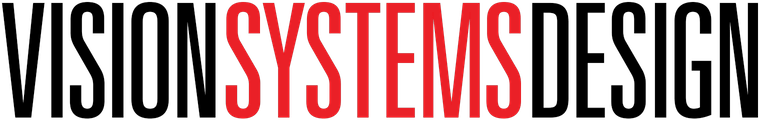 VisonSystemNetwork