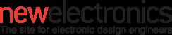 Newelectronics image